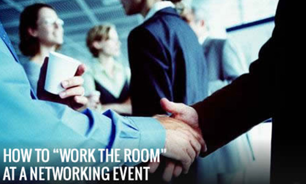 networking-work-the-room