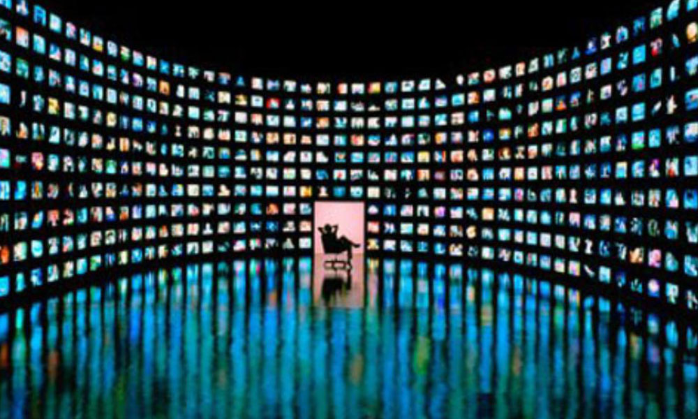 future-tv