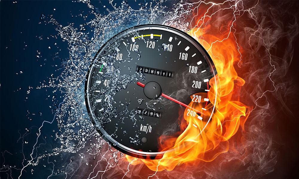 Increase-website-speed