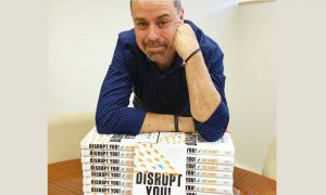 Jay-Samit-Disrupt-You-author