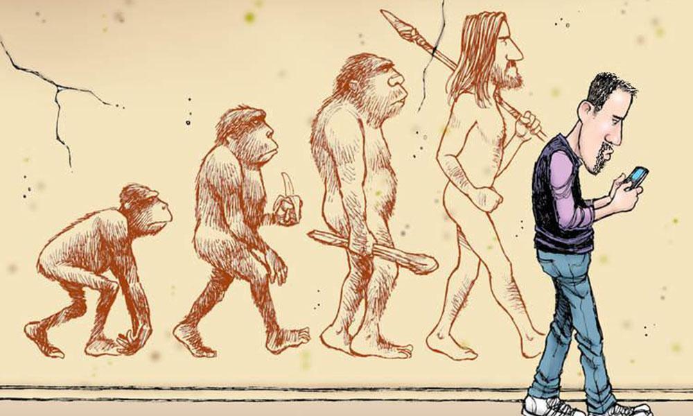 evolution-of-jay