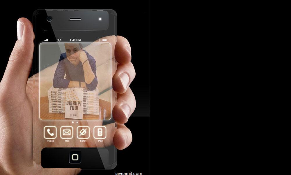 disrupt-future-phone