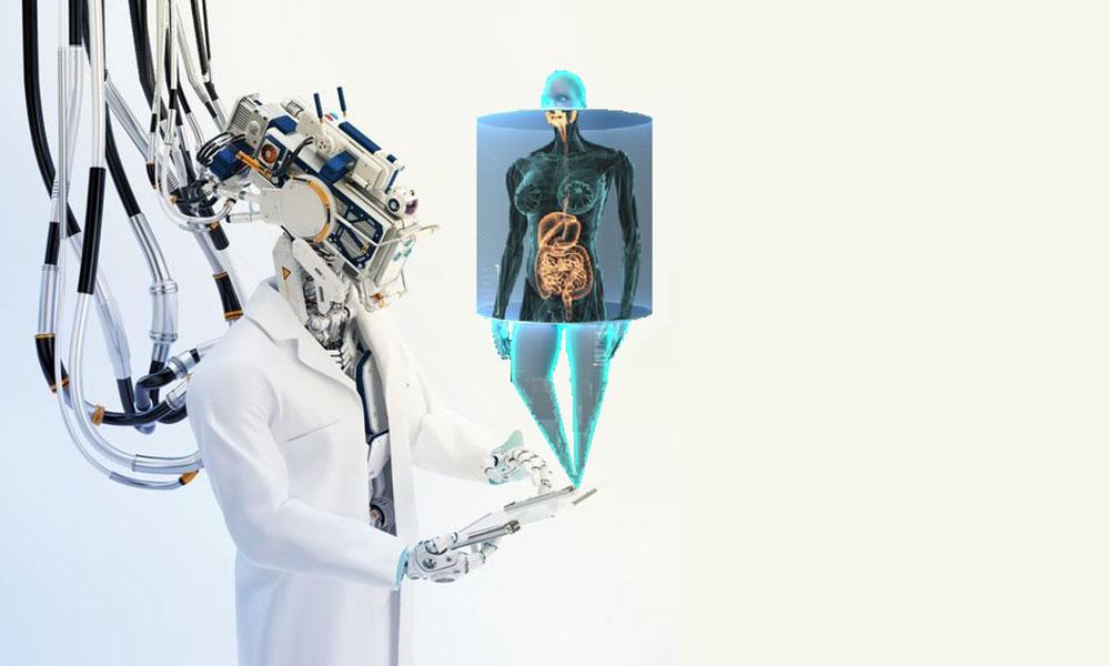 robot-doctor-2