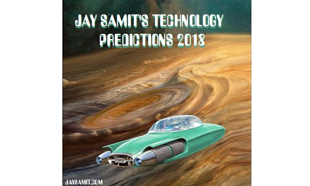 predict-2018