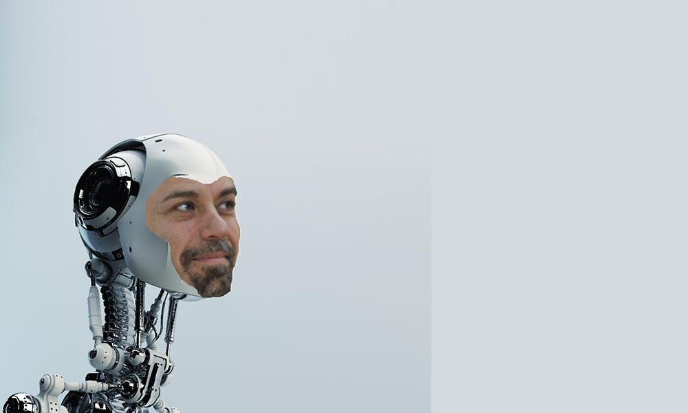 robot-head-square