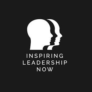 InspiringLeadership