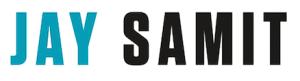 Jay Samit Logo