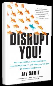 disrupt-you
