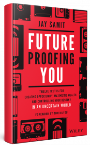 future-proofing-you-400