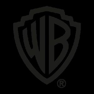 warner-bros-black-vector-logo