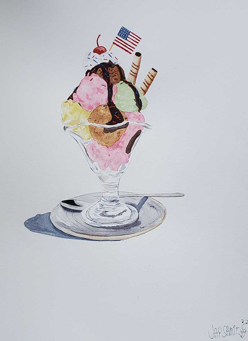 American-Sundae-(with-no-nuts-on-top)