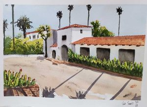 Beverly-Hills-Spanish-Colonial