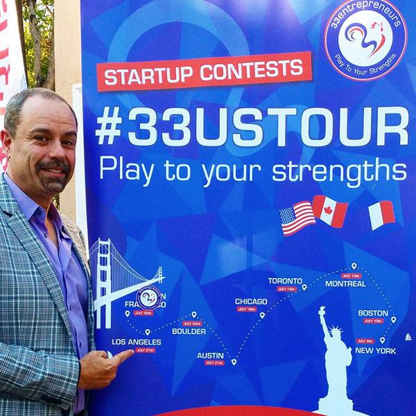 Jay-Samit-33-US-Startup-Tour