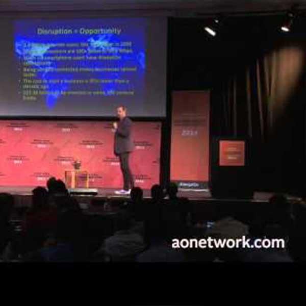 Jay-Samit-AONetwork-Keynote-resize