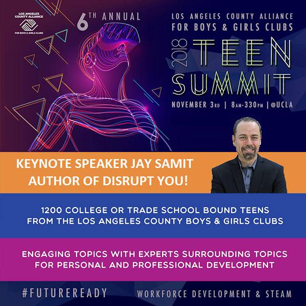 Jay-Samit-Boys-&-Girls-Club-Teen-Summit
