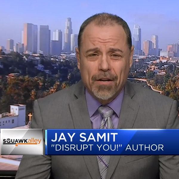Jay-Samit-CNBC-Squawk-Alley