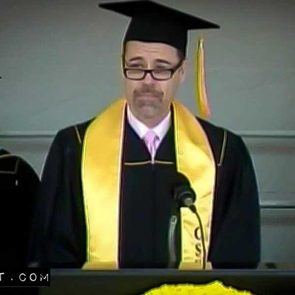 Jay-Samit-CSULB-Commencement-Address-resize