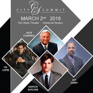 Jay-Samit-City-Summit-2018