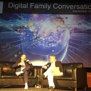 Jay-Samit-David-Bloom-Digital-Family