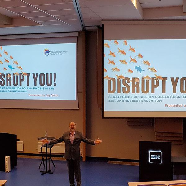 Jay-Samit---Disrupt-You-Seminar-2020