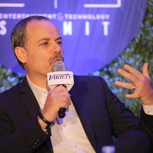 Jay-Samit-Entertainment-&-Technology-Summit
