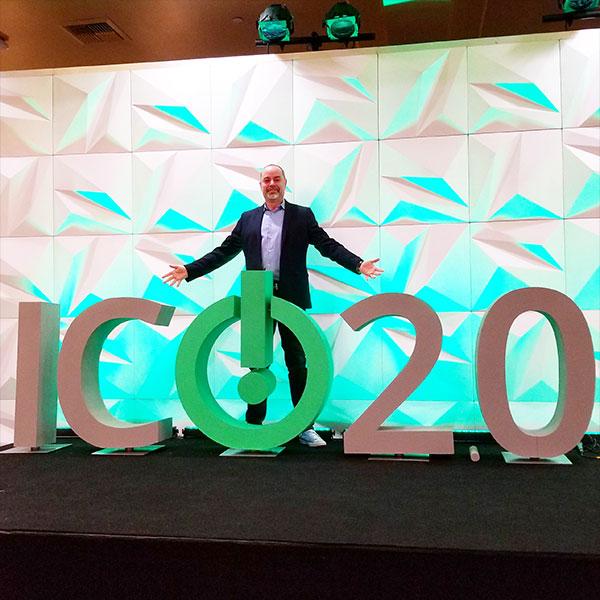 Jay-Samit-ICO-Summit-2018