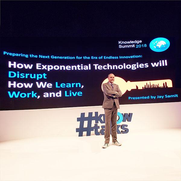 Jay-Samit-Knowledge-Summit-Dubai