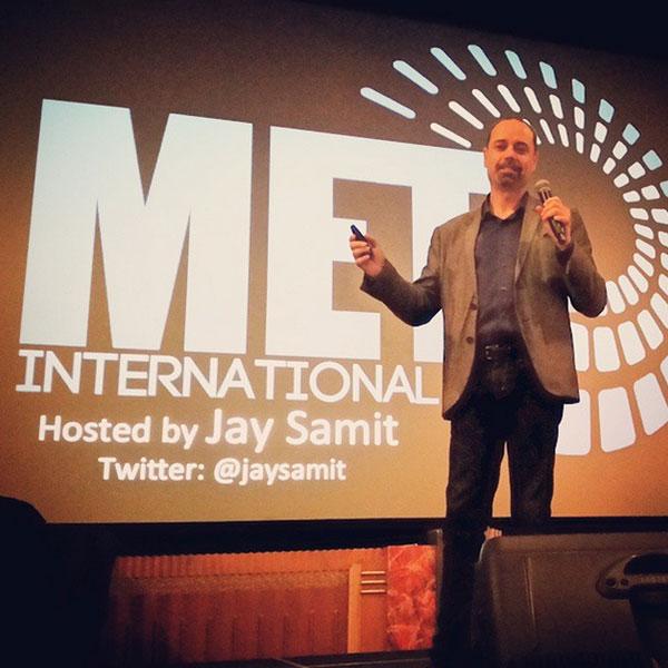 Jay-Samit-METal-Speaking