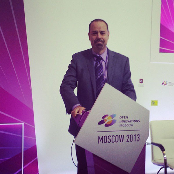 Jay-Samit---Moscow-Open-Innovations-Keynote