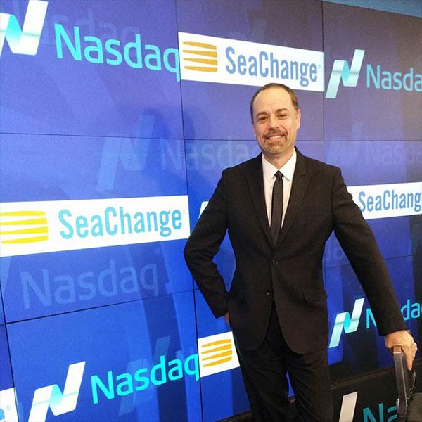 Jay-Samit--NASDAQ-2015