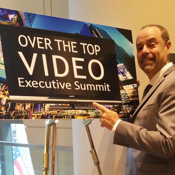 Jay-Samit-New-York-Executive-Summit