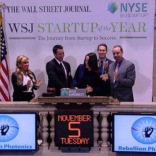 Jay-Samit-New-York-Stock-Exchange-Opening-Bell-Ceremony-resize