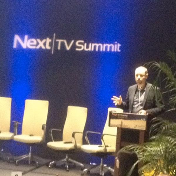 Jay-Samit-Next-TV-Summit