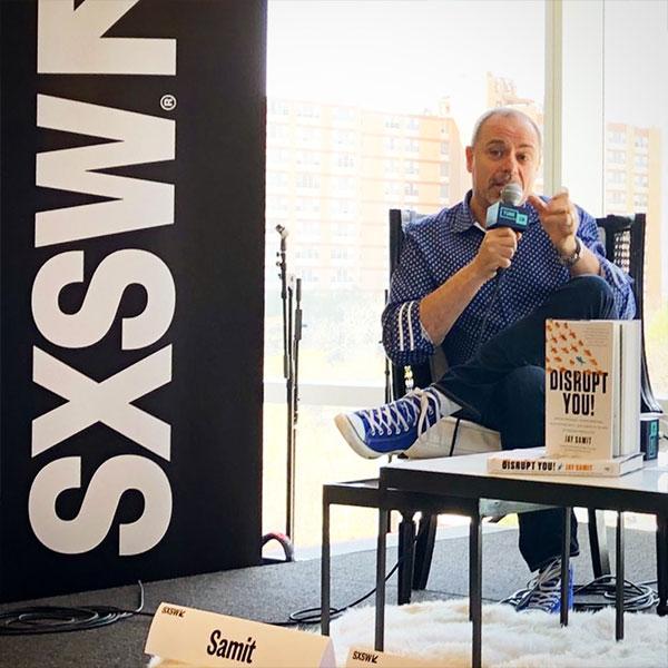 Jay-Samit-SXSW-2018