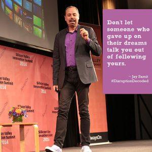 Jay-Samit-Silicon-Valley-Innovation-Summit-2014-Keynote
