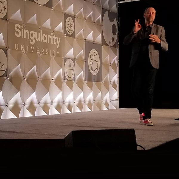 Jay-Samit-Singularity-University-Global-Summit-2017