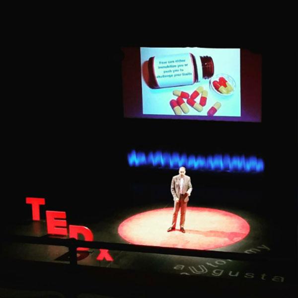 Jay-Samit-TEDx