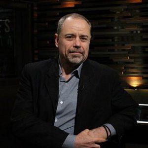 Jay-Samit-TV-Host-Jay-Samit