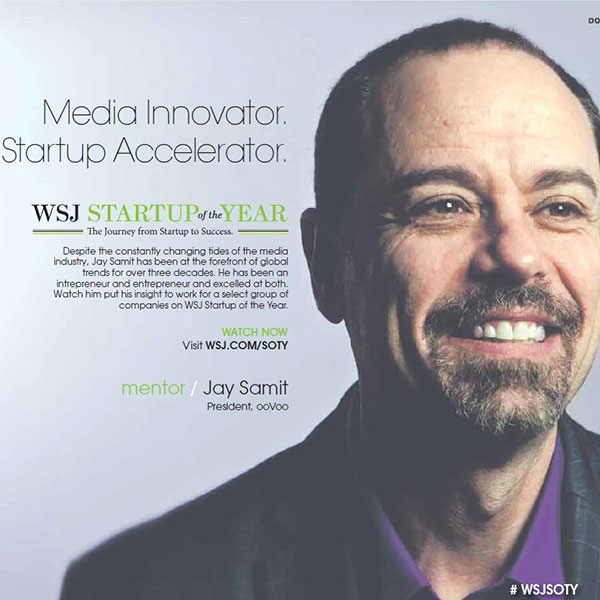 Jay-Samit---Wall-Street-Journal-Startup-of-the-Year