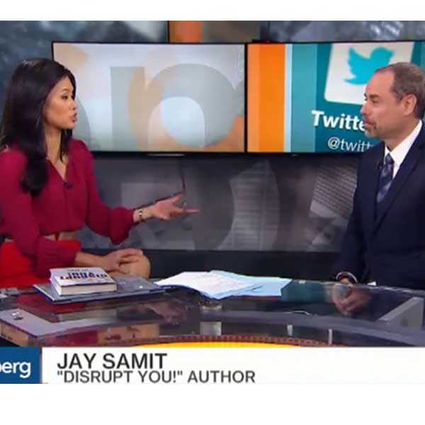 Jay-Samit-betty-Liu
