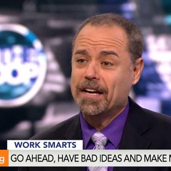 Jay-Samti-Bloomberg-TV-resize