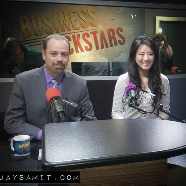 Jay-Samti-Business-Rockstars