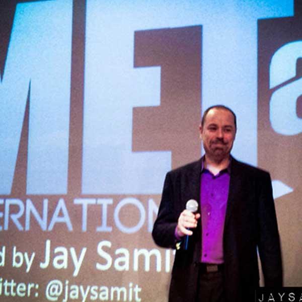 Jay-Samti-METal-International-resize