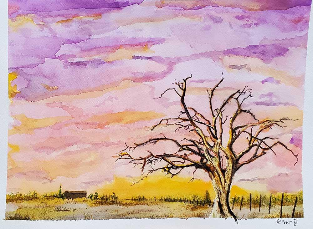 Stormy-Tree