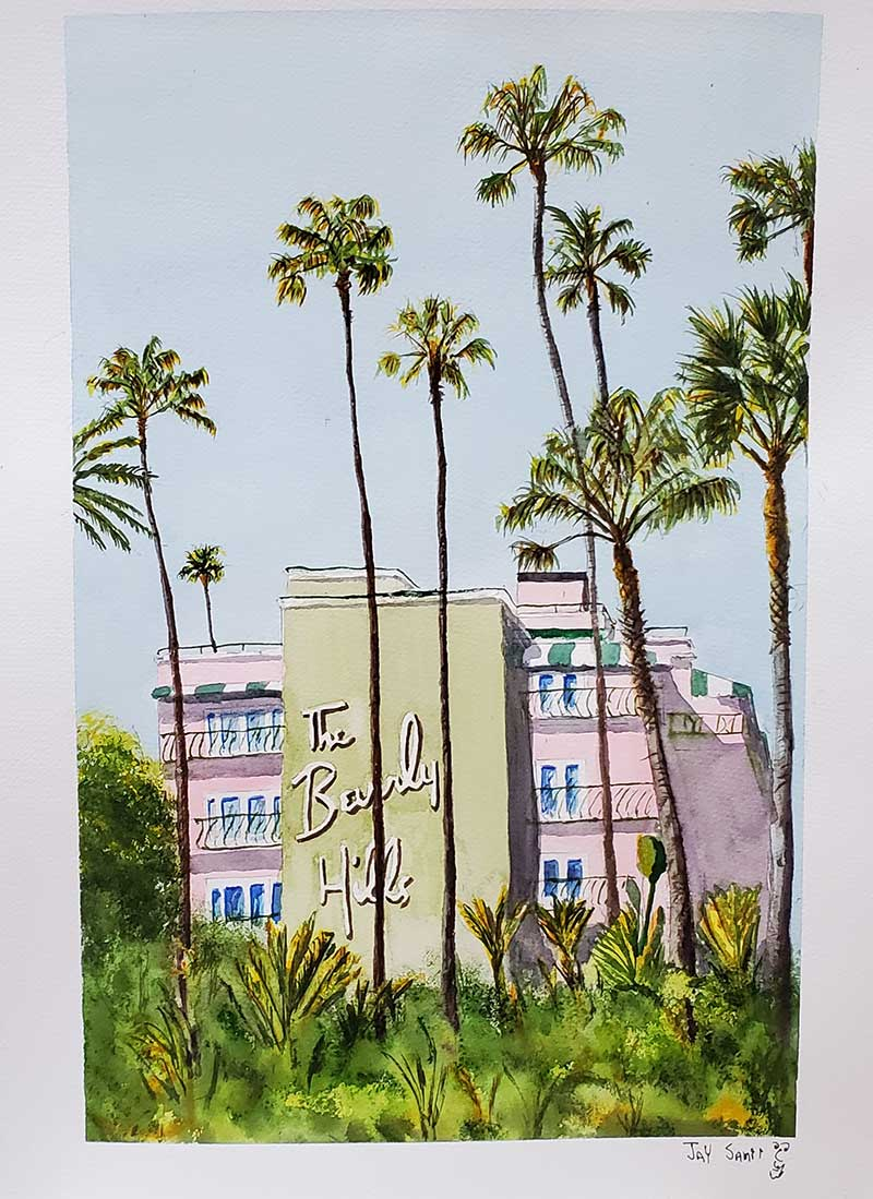 The-Beverly-Hills