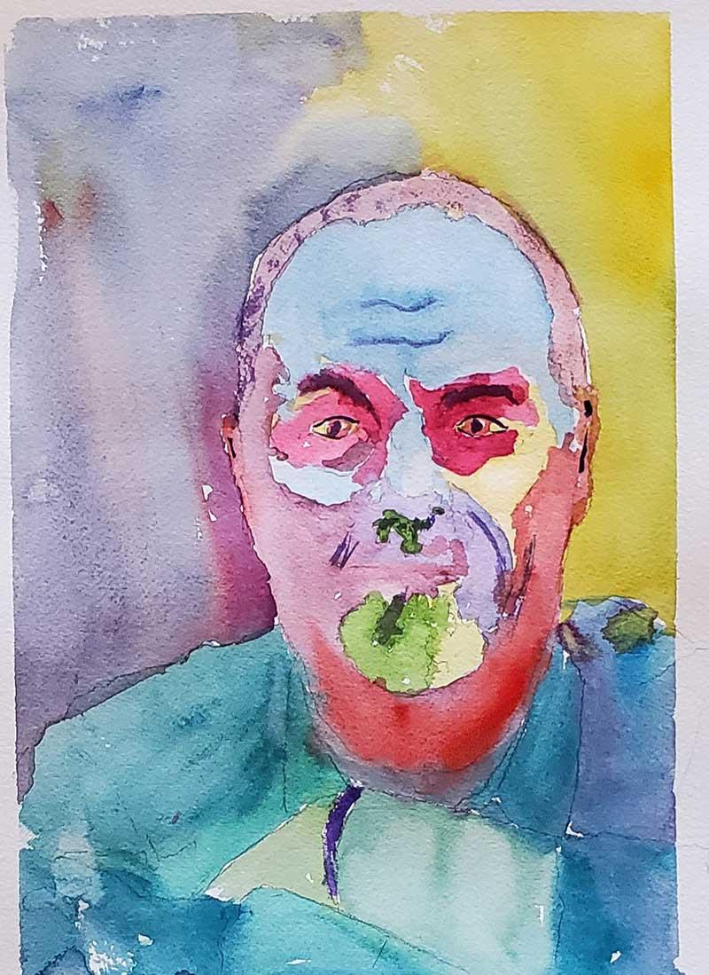 True-Colors-[self-portrait]