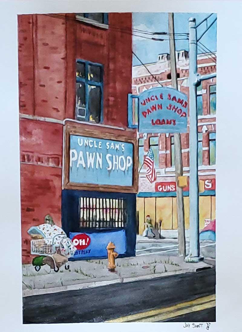 Uncle-Sam's-Pawn-Shop